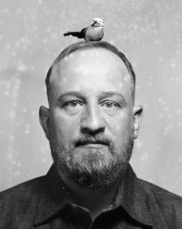 Philip Simon – Meisenhorst